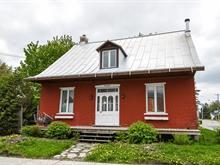 House for sale in Mirabel, Laurentides, 4020, Rue  Saint-Jean-Baptiste, 10602759 - Centris.ca