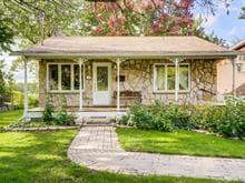 Maison à vendre à Otterburn Park, Montérégie, 1329, Chemin des Patriotes, 19963706 - Centris.ca