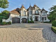 House for sale in Blainville, Laurentides, 18, Rue de Braine, 16572169 - Centris.ca