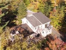 House for sale in Shawinigan, Mauricie, 2391, Chemin de la Baie-Martin, 10857870 - Centris.ca