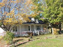 House for sale in Mont-Carmel, Bas-Saint-Laurent, 194, 5e Rang Ouest, 20515577 - Centris.ca