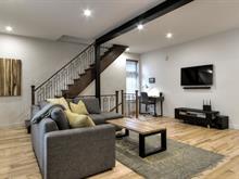 House for sale in Villeray/Saint-Michel/Parc-Extension (Montréal), Montréal (Island), 354, Rue  Guizot Est, 24745364 - Centris.ca