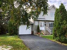 Maison à louer à Pierrefonds-Roxboro (Montréal), Montréal (Île), 4906, Rue  Bastien, 15015313 - Centris.ca