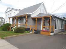 Maison à vendre à Matane, Bas-Saint-Laurent, 333, Rue des Dominicaines, 21447414 - Centris.ca