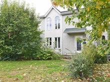 Maison à vendre à Chambly, Montérégie, 250, Rue  Laforce, 26618411 - Centris.ca