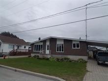 House for sale in Maniwaki, Outaouais, 443, Rue  Sainte-Anne, 27794104 - Centris.ca