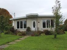 Maison à vendre à Waterloo, Montérégie, 563, Rue  Western, 13069987 - Centris.ca