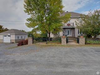 House for sale in Lambton, Estrie, 217, Rue des Érables, 20855828 - Centris.ca