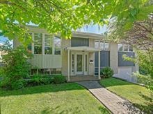 Maison à vendre à Le Vieux-Longueuil (Longueuil), Montérégie, 422, Rue  Richard, 26654728 - Centris.ca