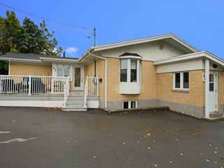 House for sale in Rimouski, Bas-Saint-Laurent, 95, Avenue  Léonidas Sud, 18066168 - Centris.ca