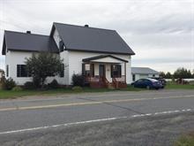 Fermette à vendre à Saint-Rosaire, Centre-du-Québec, 239Z, 6e Rang, 28235559 - Centris.ca