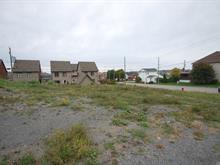 Terrain à vendre à Rivière-du-Loup, Bas-Saint-Laurent, 110, Rue des Tulipes, 11321742 - Centris.ca