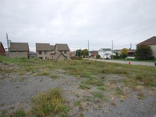 Lot for sale in Rivière-du-Loup, Bas-Saint-Laurent, 110, Rue des Tulipes, 11321742 - Centris.ca