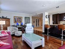 Condo / Appartement à louer à Chomedey (Laval), Laval, 3875, boulevard de Chenonceau, app. 1502, 26904738 - Centris.ca