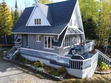 Maison à vendre à Duparquet, Abitibi-Témiscamingue, 2150, Chemin  Gamache, 26038885 - Centris.ca