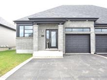 Maison à vendre in Mercier, Montérégie, 21, Rue  Marielle-Primeau, 20632751 - Centris.ca