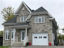 House for sale in La Baie (Saguenay), Saguenay/Lac-Saint-Jean, 3360, Rue des Fauvettes, 11362883 - Centris.ca