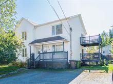 Duplex à vendre à Sherbrooke (Brompton/Rock Forest/Saint-Élie/Deauville), Estrie, 314 - 316, Rue  Pruneau, 11570873 - Centris.ca