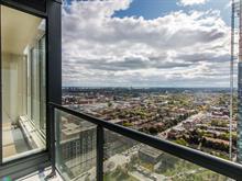 Condo for sale in Ville-Marie (Montréal), Montréal (Island), 1188, Rue  Saint-Antoine Ouest, apt. 3305, 27470239 - Centris.ca