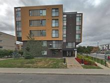 Condo à vendre à Montréal-Nord (Montréal), Montréal (Île), 6501, boulevard  Maurice-Duplessis, app. 403, 28348636 - Centris.ca