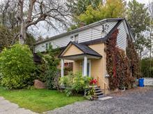 Duplex à vendre à Rigaud, Montérégie, 105 - 107, Rue  Saint-François, 9305022 - Centris.ca