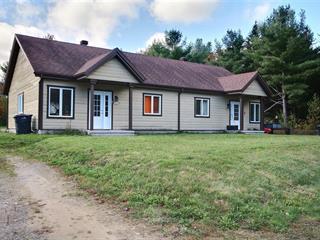 Duplex for sale in Saint-Élie-de-Caxton, Mauricie, 121 - 131, Avenue du Moulin, 17932555 - Centris.ca