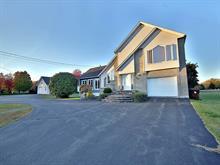 Maison à vendre à Acton Vale, Montérégie, 804, Rue  Yvon, 15428268 - Centris.ca