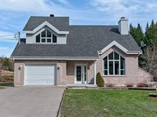 Maison à vendre à Saint-Damien-de-Buckland, Chaudière-Appalaches, 70, Chemin  Métivier, 23086403 - Centris.ca