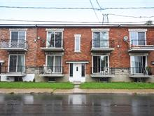 Quadruplex for sale in Laval (Pont-Viau), Laval, 62, Rue  Tourangeau Est, 28715702 - Centris.ca