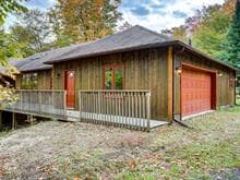 House for sale in La Pêche, Outaouais, 66, Chemin du Lac-Notre-Dame, 12485120 - Centris.ca