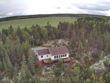 Maison à vendre à Rouyn-Noranda, Abitibi-Témiscamingue, 3041, Rang  Francoeur, 13873501 - Centris.ca