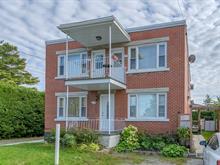 Triplex à vendre à Granby, Montérégie, 630 - 632, Rue  Notre-Dame, 9770822 - Centris.ca