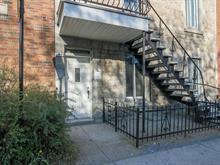 Condo / Appartement à louer à Rosemont/La Petite-Patrie (Montréal), Montréal (Île), 6443, Rue  Clark, 21386360 - Centris.ca