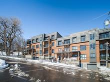 Condo à vendre à Montréal-Ouest, Montréal (Île), 191, Avenue  Brock Sud, app. 205, 22582089 - Centris.ca