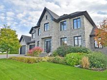Maison à vendre à Québec (Beauport), Capitale-Nationale, 376, Rue de la Fenaison, 19603753 - Centris.ca