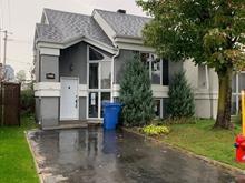 Maison à vendre à La Plaine (Terrebonne), Lanaudière, 6971, Rue  Stéphane, 22324409 - Centris.ca