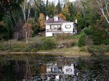 House for sale in Rivière-Rouge, Laurentides, 1854, Chemin du Lac-aux-Bois-Francs Est, 25840309 - Centris.ca