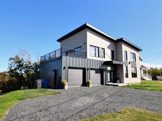 House for sale in Rimouski, Bas-Saint-Laurent, 89, Rue  Frédéric-Boucher, 18942392 - Centris.ca