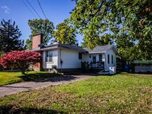 Maison à vendre à Fort-Coulonge, Outaouais, 42, Rue  Frost, 15615520 - Centris.ca