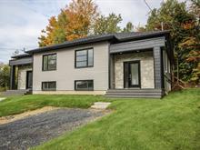Maison à vendre à Waterloo, Montérégie, 21, Rue  Gévry, 23190459 - Centris.ca