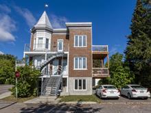 Quadruplex for sale in Charlesbourg (Québec), Capitale-Nationale, 233 - 239, 62e Rue Est, 21146181 - Centris.ca