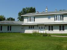 Maison à vendre à Saint-Georges-de-Clarenceville, Montérégie, 1961, Chemin  Lakeshore, 25052866 - Centris.ca