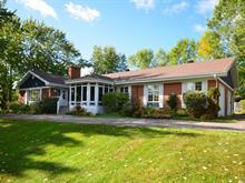 Maison à vendre à Rock Forest/Saint-Élie/Deauville (Sherbrooke), Estrie, 5205, Rue  Mills, 11807245 - Centris.ca