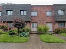 House for sale in Brossard, Montérégie, 527Z, Place  Sillery, 19335051 - Centris.ca