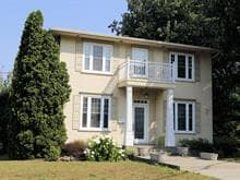 House for sale in Montmagny, Chaudière-Appalaches, 211, Rue du Manoir, 15424444 - Centris.ca