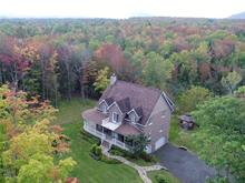 Cottage for sale in Magog, Estrie, 518, Chemin  Roy, 13483991 - Centris.ca