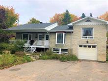Duplex à vendre à Québec (Charlesbourg), Capitale-Nationale, 2170 - 2172, Avenue de la Rivière-Jaune, 22906997 - Centris.ca
