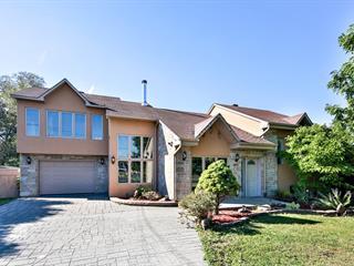 Maison à vendre à Saint-Mathias-sur-Richelieu, Montérégie, 475, Chemin des Patriotes, 12028965 - Centris.ca