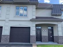 Condo à vendre à Drummondville, Centre-du-Québec, 99, Rue  Ozias-Leduc, 17013726 - Centris.ca