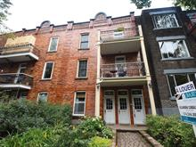 Condo / Apartment for rent in Outremont (Montréal), Montréal (Island), 745, Avenue de l'Épée, 20050531 - Centris.ca